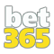 bet_365