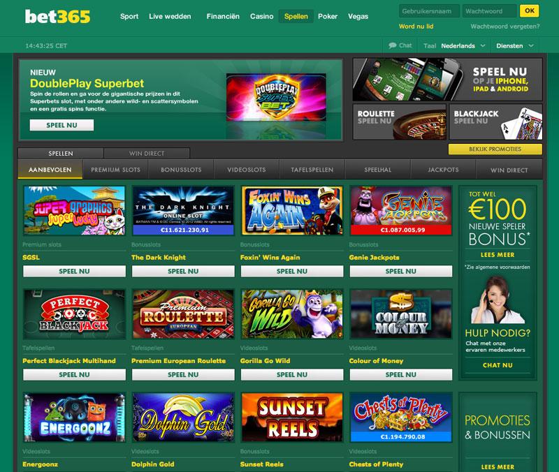 casino betting online automatenspiele gratis