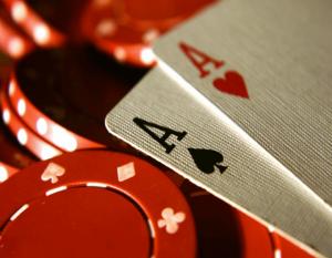 Playtech Blackjack
