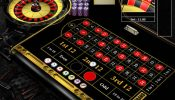 playtech_roulette