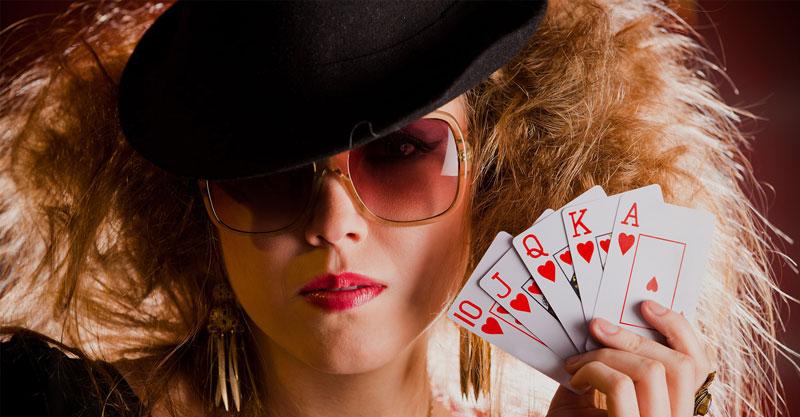 beim billionaire casino neuen charakter