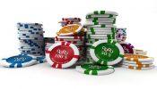 playtech_poker