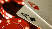 playtech_blackjack